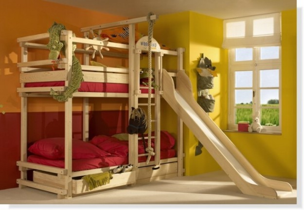 letto-a-castello-parco-giochi