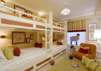 letto_castello_legno3