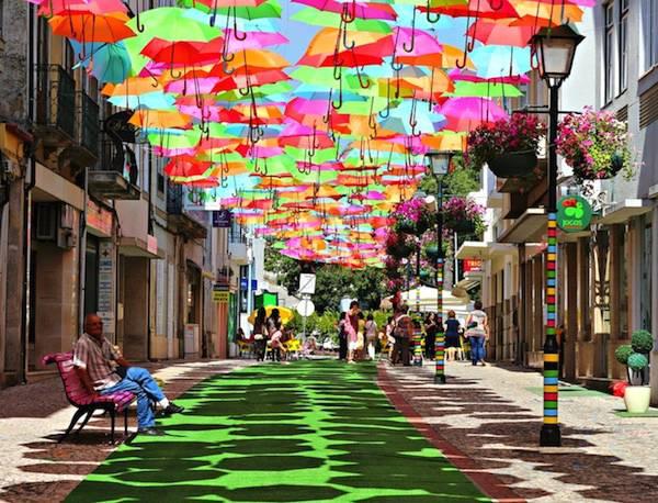 ombrelli-colorati