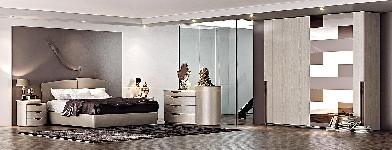 Fazzini camere matrimoniali e soggiorni di alta qualita 39 for Copie mobili design