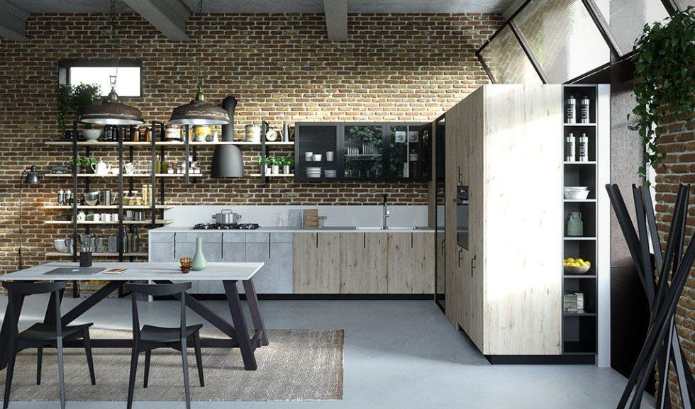 prodotto-cucina-lab13-2