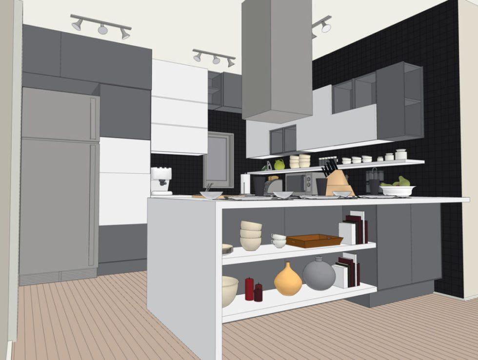 cucina-senza-pensili-blog