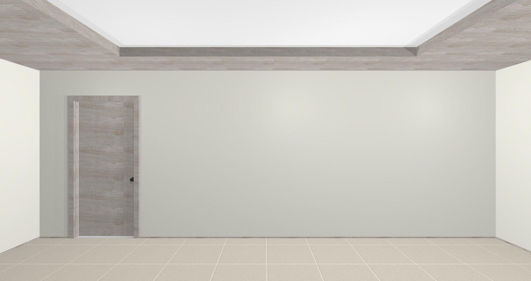 ✓ homelook.it è una grande piattaforma per interior design in italia che facilita la ricerca dei mobili,. Dieci Idee Per Un Controsoffitto Perfetto Lineatre Kucita Gli Esperti Dell Arredamento
