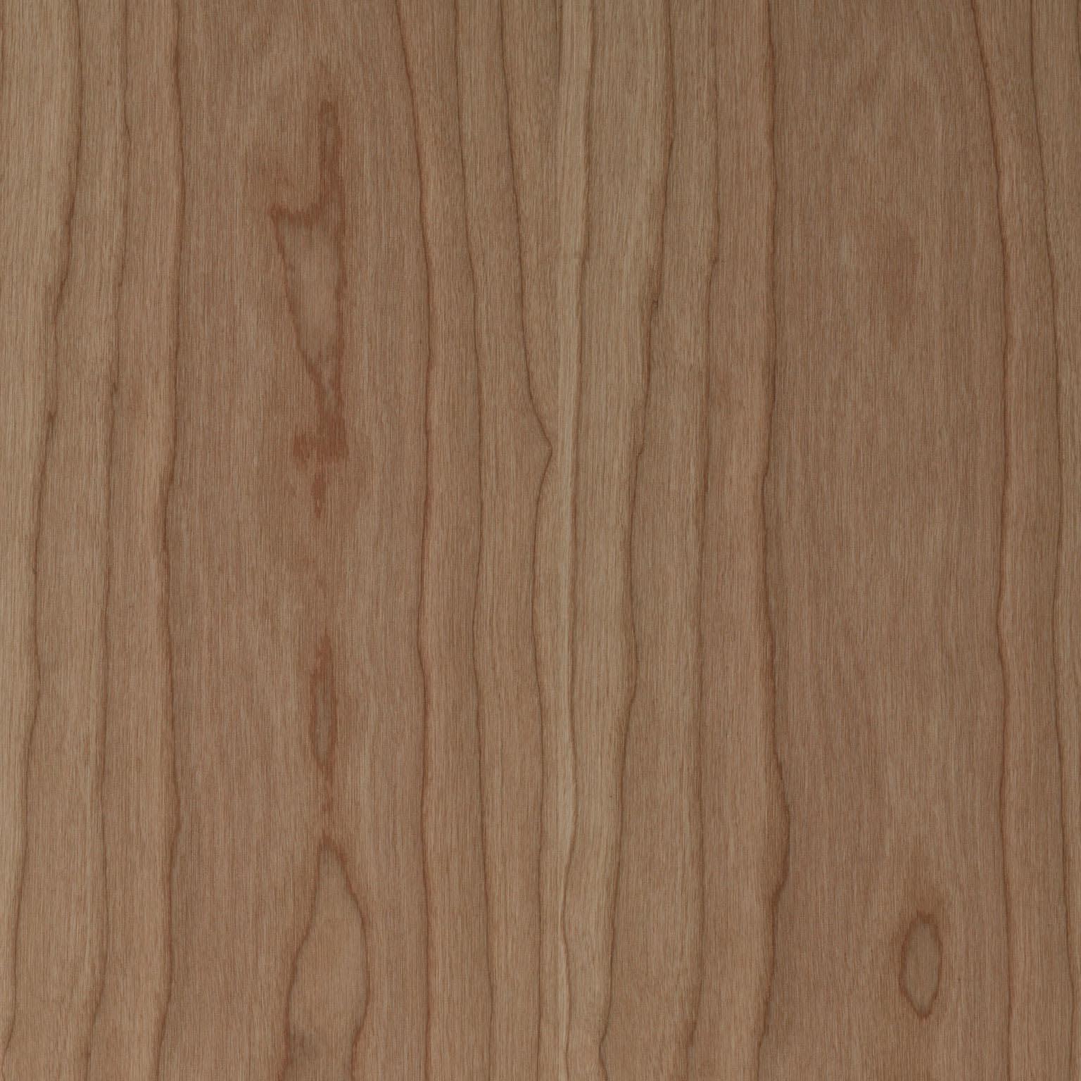 Battiscopa Staccato Dal Pavimento cosa abbinare al pavimento effetto legno - lineatre - kucita