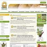 Sociedad Agricultura Ecológica Española