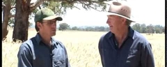 03 PastureCropping with Colin Seis.avi