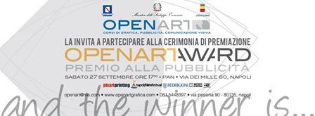 Gino Ramaglia – Domani 27 Settembre alle ore 17.00 Al PAN Napoli…