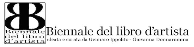 Open call for artists - invito aperto per gli artisti - convocatoria abierta para artistas - 公開徵集藝術家