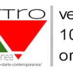4/ARIA INTERVENTO D'ARTE CONTEMPORANEA