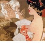 Salvatore Fiume nel centenario della nascita 1915-1997