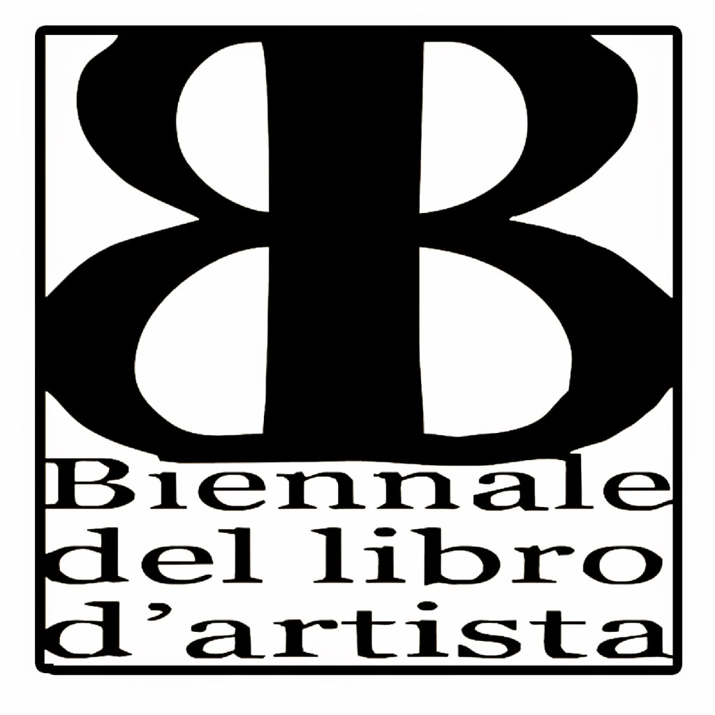 Open call for artists – invito aperto per gli artisti – convocatoria abierta para artistas – 公開徵集藝術家