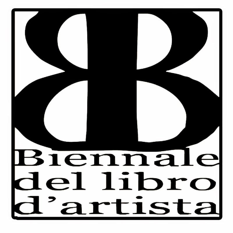 Artisti partecipanti alla 4ª Biennale del libro d'artista