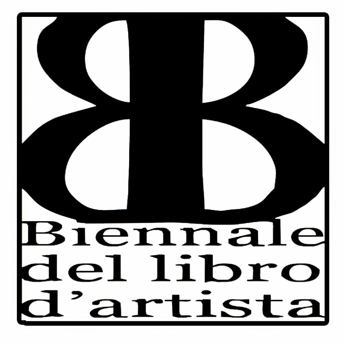 Mostra internazionale del libro d'artista .