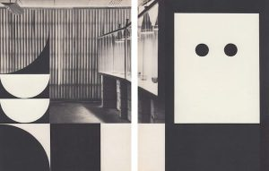 LOUIS REITH | STO AND AND O