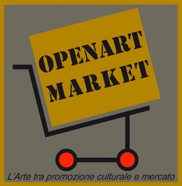 XX Edizione OPENARTMARKET/ L'arte tra promozione culturale e mercato
