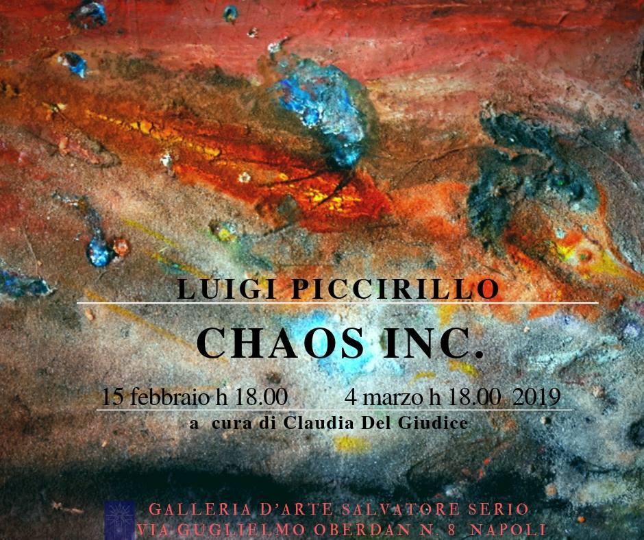 locandina_Chaos Inc._luigi_piccirillo_CDG