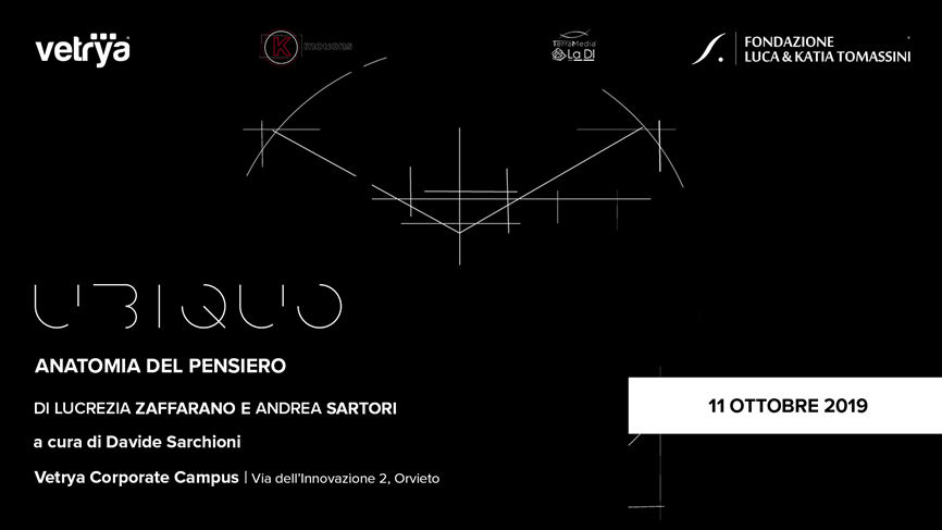 cover UBIQUO