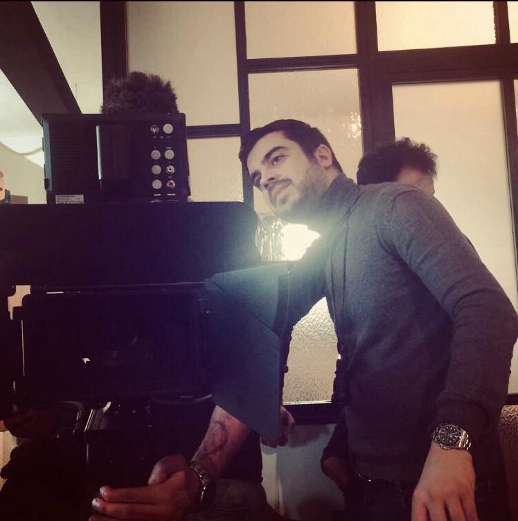 Alessandro Amante insieme a Ghemon celebrano Lucio Dalla con un videoclip inedito