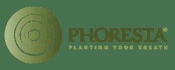 Gilda e Phoresta contro il climate change