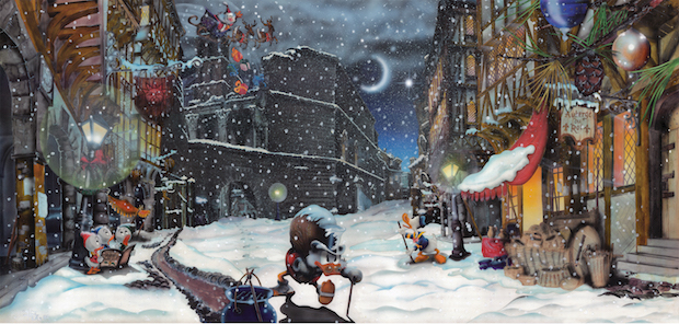 Natale_Suburraweb