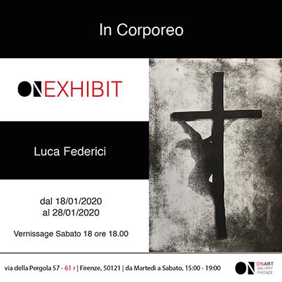 InCorporeo_LucaFederici_r