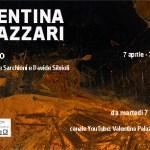 Valentina Palazzari – Racconto