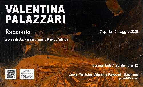 valentina_palazzari_racconto_III