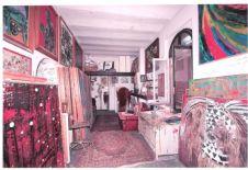 Itinerari artistici: incontri in atelier
