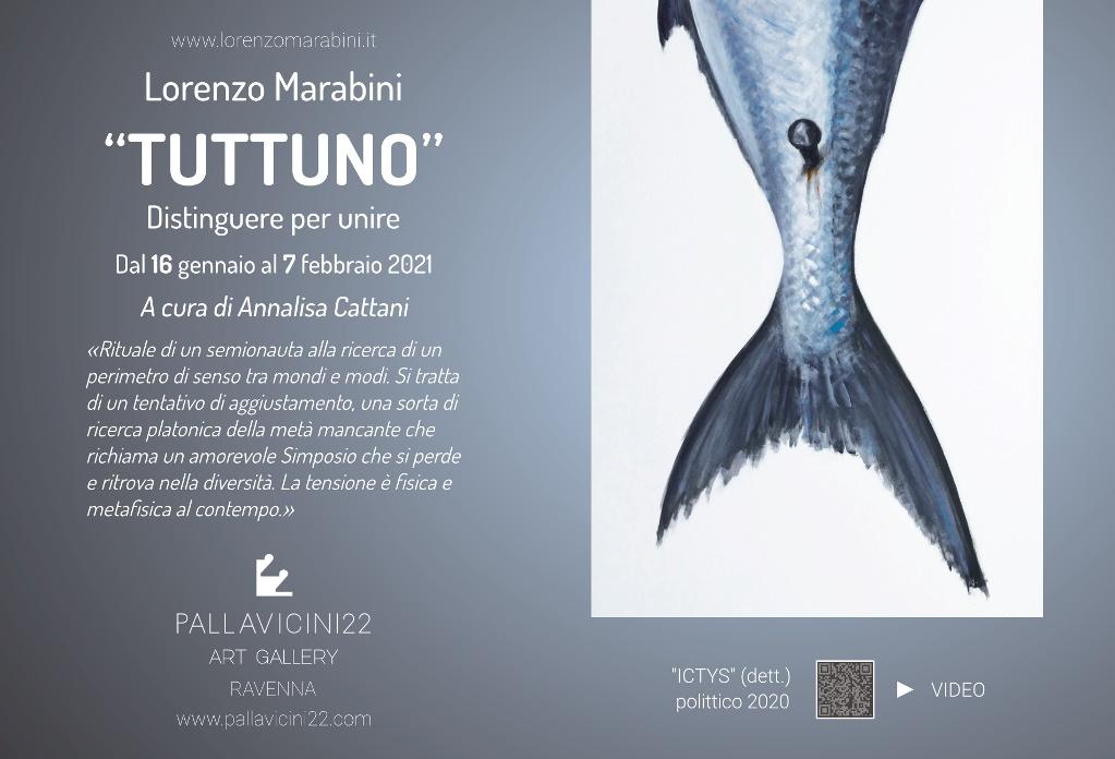 WEB_LorenzoMarabini_artecontemporanea_pallavicini22 - ridotta