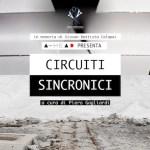 Circuiti Sincronici - Giovanni Calemma Luca Centola