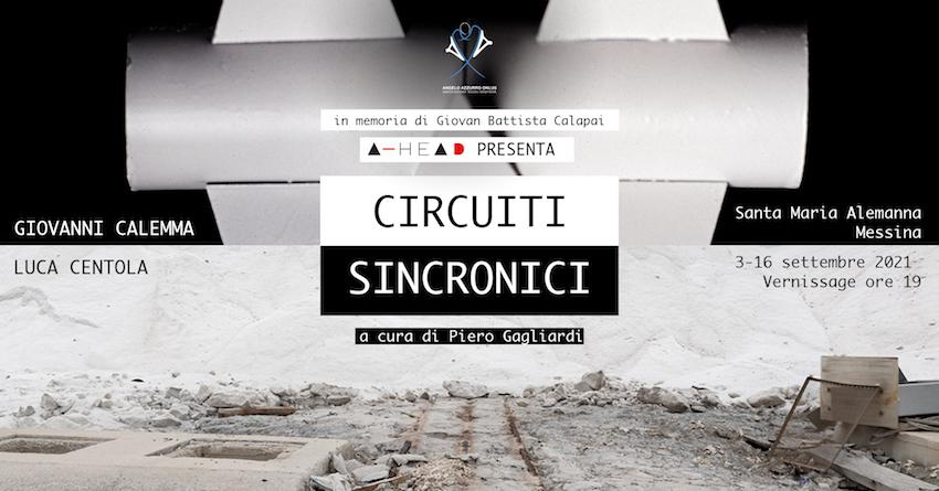 Circuiti-Sincronici_cover-eventi-+-loghi_ver_B copia