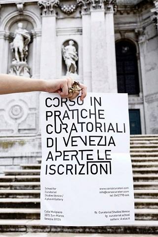 Foto Iscrizioni - Copia
