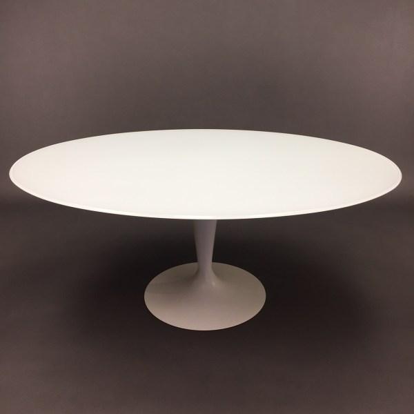 Table Tulipe Sovet 180×130