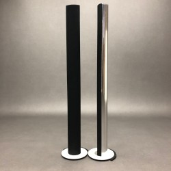 Paire enceintes Beolab 6000 Bang & Olufsen