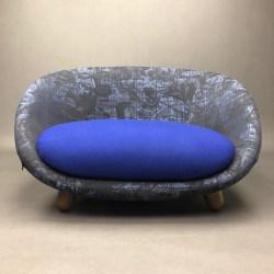 Canapé Love Sofa Marcel Wanders pour Moooi