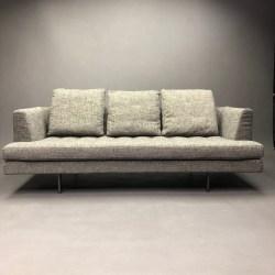 Canapé Edward Bensen