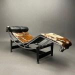 Lot de 4 chaises Gastone Rinaldi & Giotto Stoppino