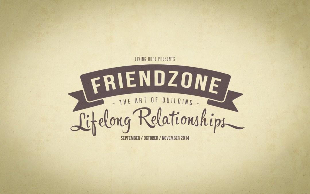 FriendzoneBanner-2