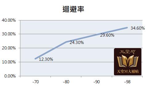 Image 092-001