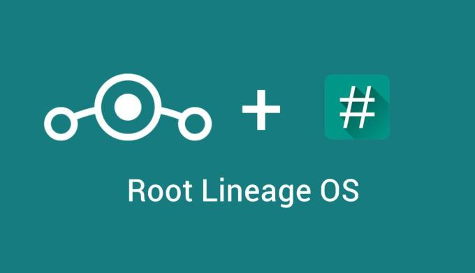How to Root Lineage OS [All Versions - Lineage OS 15, 14 & 13]