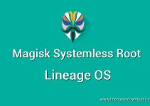 Download Official Nexus 5 Lineage OS 14 1 [hammerhead] [7 1