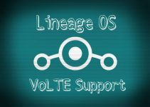 Jun 22, 2018] Lineage OS ROM Downloads and Build Status