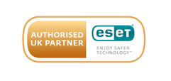 ESET Security Software - North Devon   Lineal IT Support