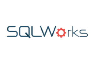 it support sqlworks