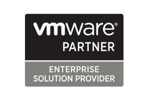 it support vmware partner