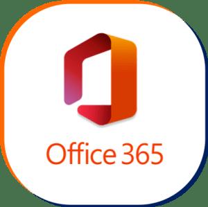 cloud office 365