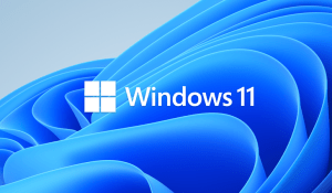 Windows 11: everything you need to know about Microsoft's latest OS