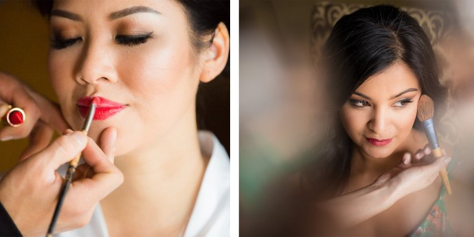 hair-makeup-artists-los-angeles-1