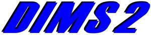 DIMS-2-03-text-no-logo-transparent
