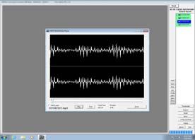 Audio Acquisition